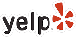 Direct Supply Yelp profile